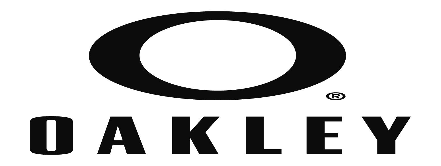 1621578687.1464651938.oakley-logo.jpg